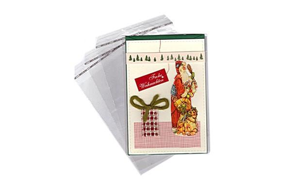postkartenhuellen