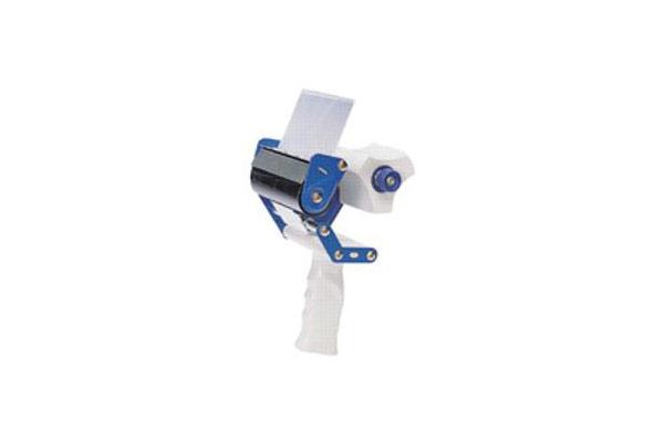 Klebebandabroller extra breit - 100 mm